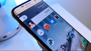 Top 10 Apps - Top 10 Android Apps: March 2017