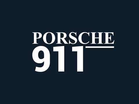 Porsche 911 SC Série limitée Weissach 408 EX option M439 1980
