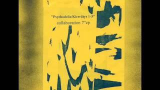 Kapotte Muziek - Psychodelix