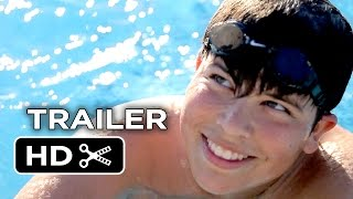 Bite Size Official Trailer 1 (2015) - Documentary HD