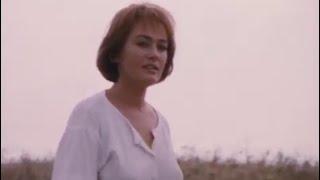 Анна Петровна. 1 серия (1989). Драма, экранизация | Фильмы. Золотая коллекция