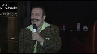 Смотреть клип Вилли Токарев - Над Гудзоном