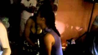 Samba sem Compromisso no Bar de Adri