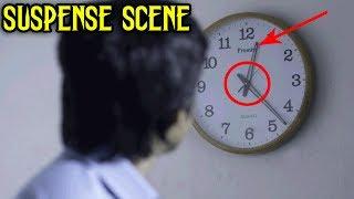 Suspense Scene | 2018 Latest Movie Scenes | Volga Videos