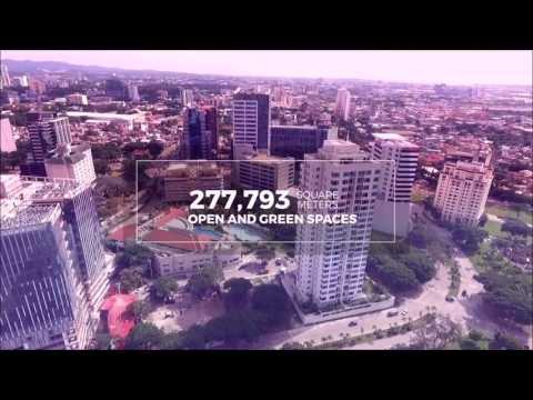 Cebu Holdings - a Subsidiary of Ayala Land