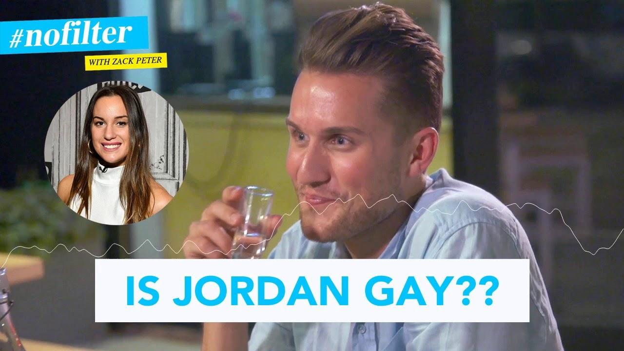 Download Is Jordan Verroi Gay? Summer House's Hannah Berner Addresses Rumors