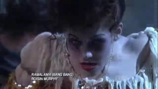 Зомби танцуют классс :)#всем смотреть
