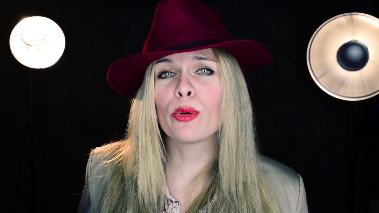 lady mona osnabrück