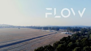 Flow 2021
