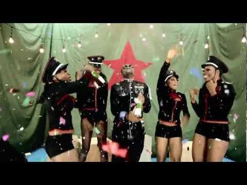 Mo Eazy - Ko Soro Official Video