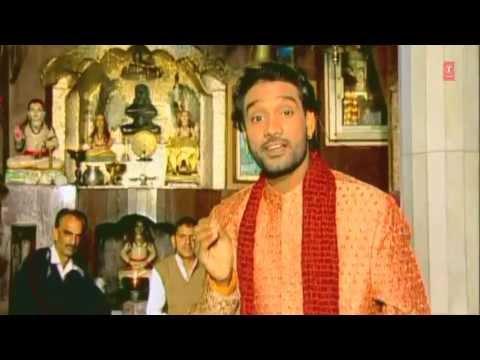 Saari Duniya Toon Khel Nirale Balaknath Bhajan By Saleem [Full HD Song] I Mere Jogi Nath