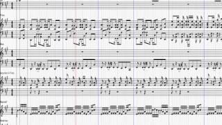 �ン�ード ~Piano Version~�mozell