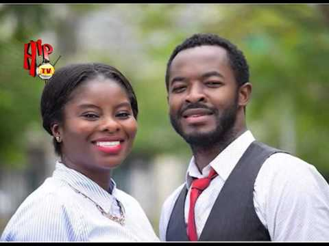 """MARRIAGE HAS CHANGED MY DECISION MAKING.."" - OC UKEJE (Nigerian Entertainment News)"