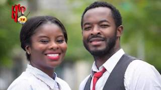 MARRIAGE HAS CHANGED MY DECISION MAKING - OC UKEJE Nigerian Entertainment News