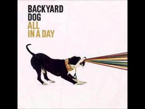 Backyard Dog - Baddest Ruffest (Hoi!'s Rocko's remix ...