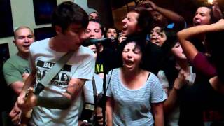 Watch Joyce Manor Beach Community video