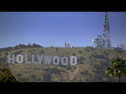 Hiking Griffith Park, Hollywood Sign and Snakes!!