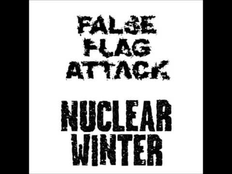 False Flag Attack - Christmas Message