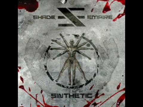 Клип Shade Empire - Creation of Death