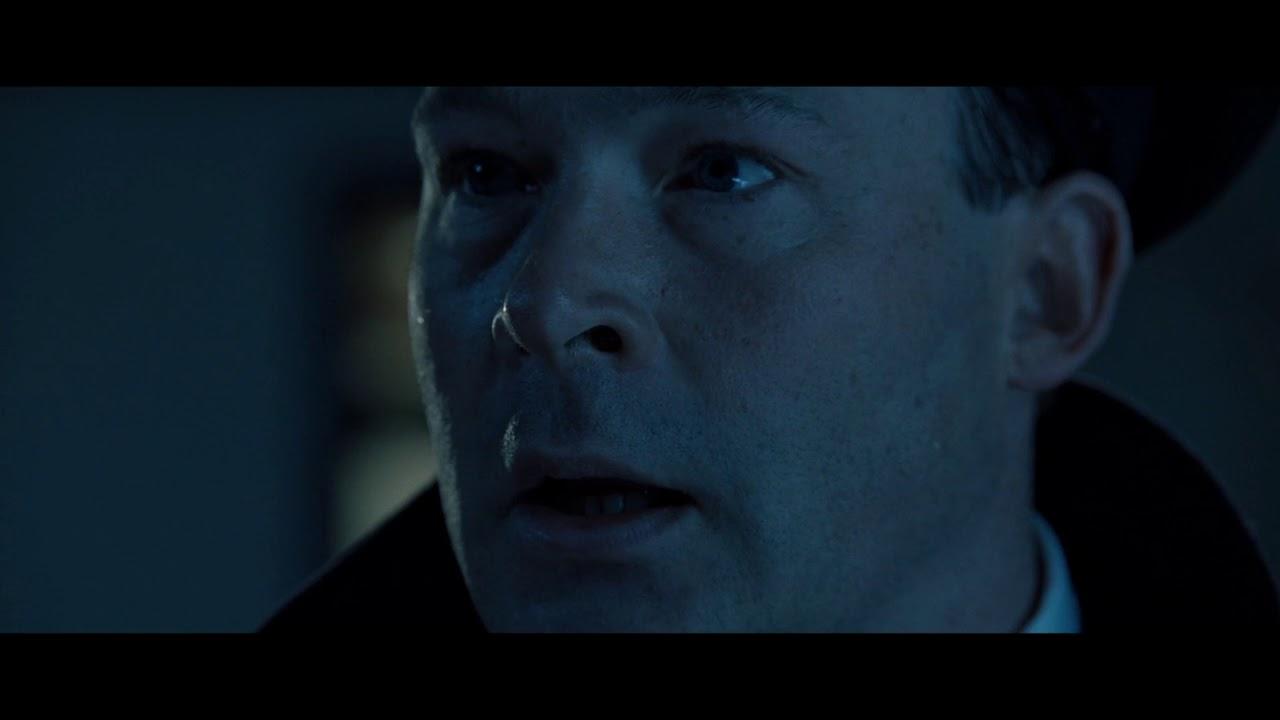 Download Titanic - (059) The Titanic hits the iceberg 1080p 60fps