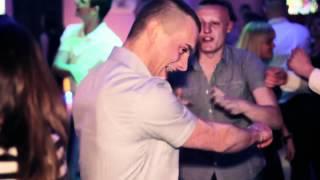 GALA DISCO POLO I DANCE - zapowiedz imprezy która odbędzie się 7.06.12