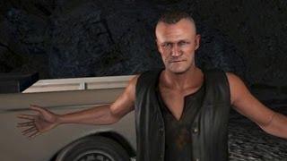 The Walking Dead Survival Instinct - Tráiler oficial (PS3, Xbox360, Wii U)