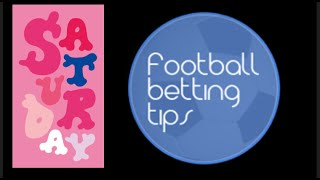 Football Betting Tips 18 01 2020 QUEEN GERMANY