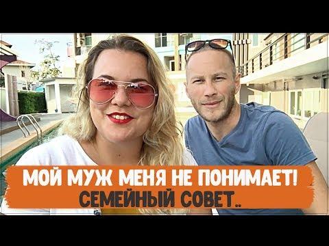 Бизнес-школа RMA, бизнес-образование в Москве