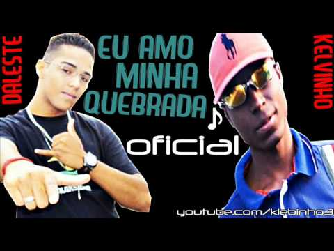 SAPO BAIXAR BONDE MC VILA DO MUSICA LON DA