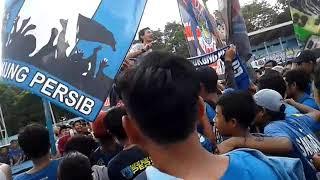 Download Video Paguyuban Bobotoh Banten!!! MP3 3GP MP4