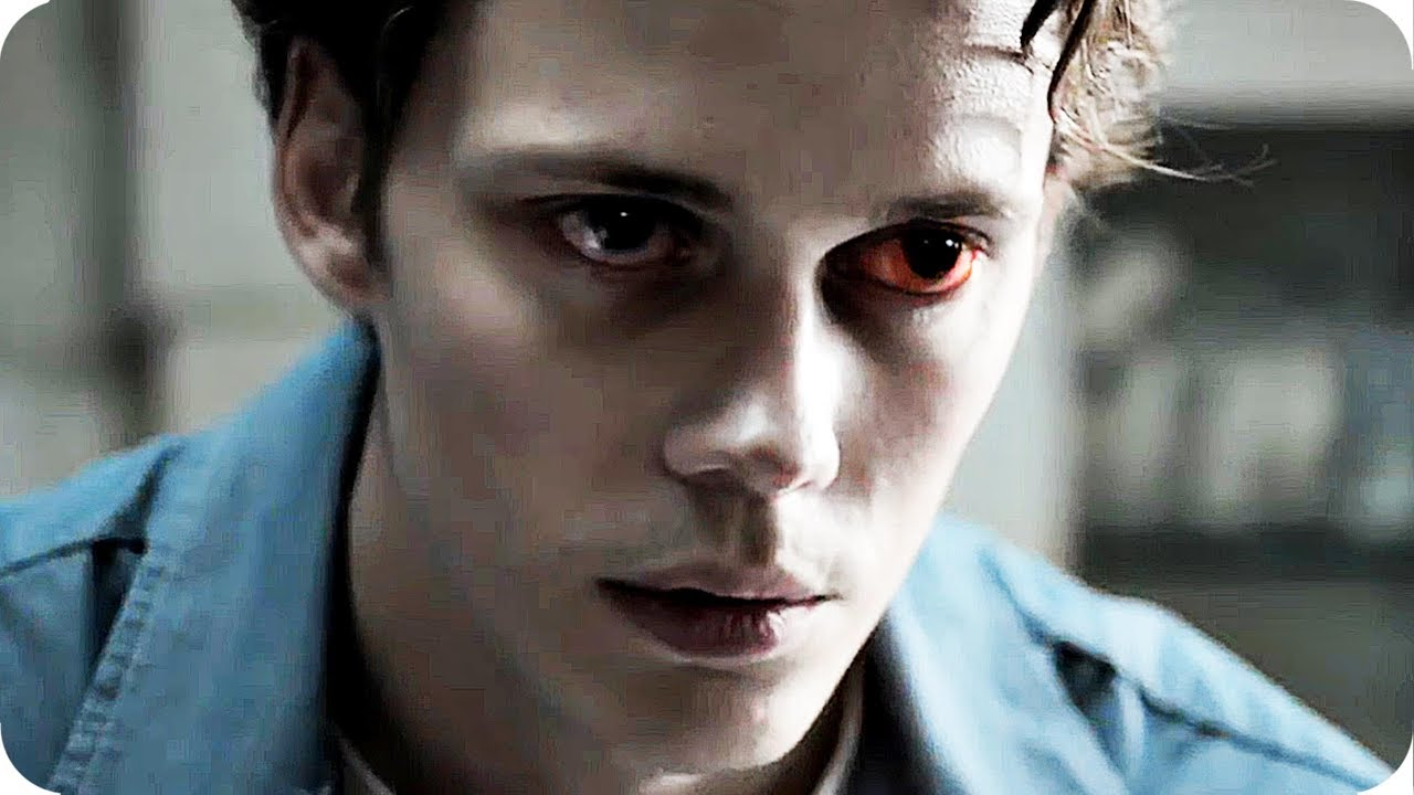 castle rock season 1 online free