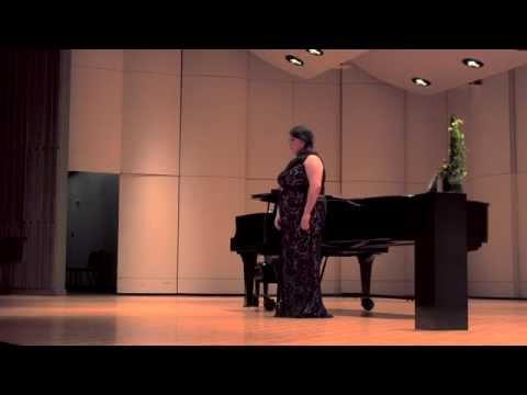 5 Lieder, Op. 47 - Johannes Brahms