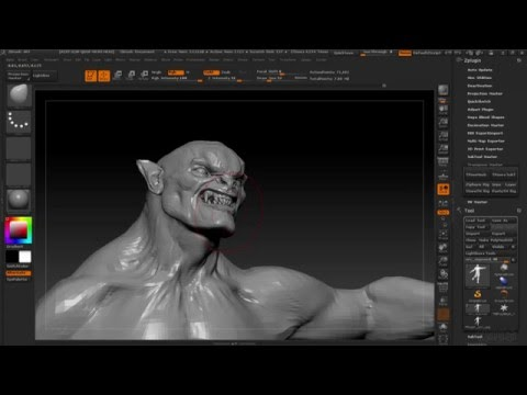 zbrush 4r7 p3 download
