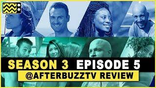 Seven Year Switch Season 3 Episode 5 Review & Reaction
