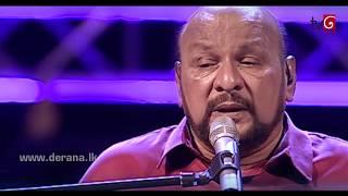 Dangakara Oya Dasa - Sanath Nandasiri @ Derana Singhagiri Studio ( 26-05-2017 ) Thumbnail