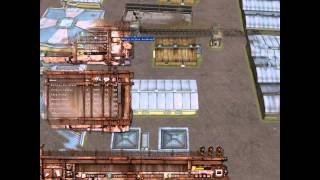 Prison Tycoon 3 Lockdown PC 2007 Gameplay