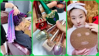 New Gadgets!😍Smart Appliances, Kitchen/Utensils For Every Home🙏Makeup/Beauty🙏Tik Tok China #41