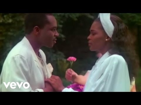 Freddie Jackson  You Are My Lady