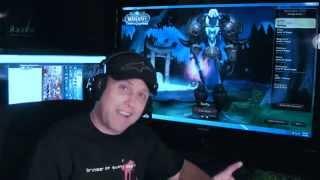 World of warcraft swifty warrior questions 2