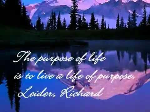 Life Quotes & Quotations.avi
