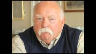 ytp wilford brimley has 99 problems but his dick ain t one