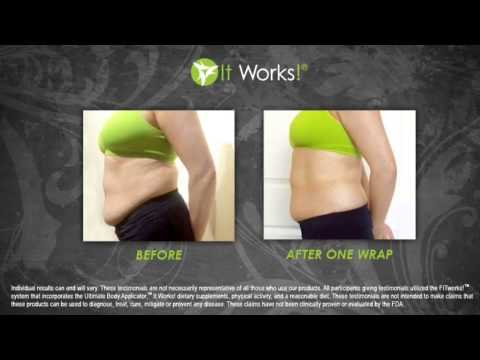 It Works Christmas Cash En Español - YouTube