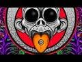 🔥💀 Hitech Psytrance 2017 👽🔊 Lifeburst Remixes EP - Kokobloko 👾🎵