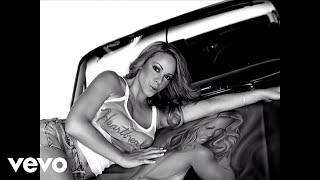 Mariah Carey, Missy Elliott, Da Brat - Heartbreaker (Remix)