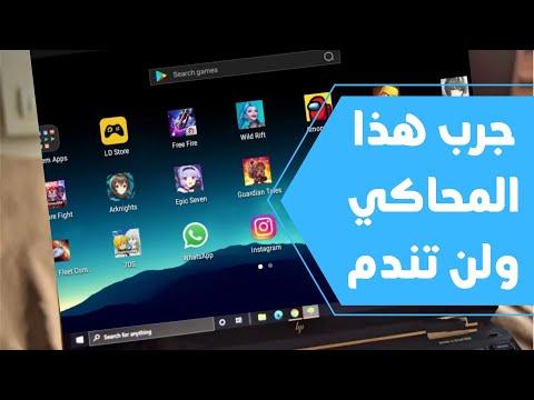 تحميل فيلم we are family مترجم برابط واحد