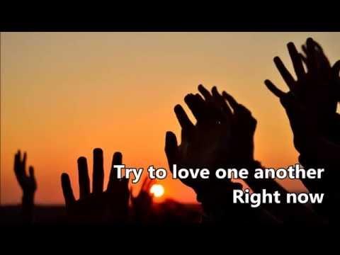 Get Together - Indigo Girls