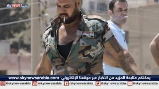 الهدنة السورية عندما تلفظ أنفاسها الأخيرة