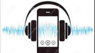 El mejor sonido de celular para mensajes(Silbido) ツ