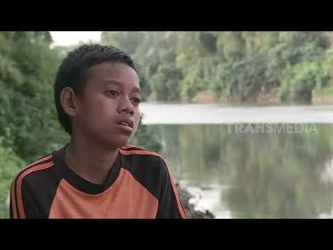 ORANG PINGGIRAN | BAKTIKU BUAT IBUNDA (14/06/18) 1-3