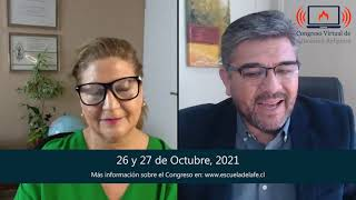 04 Isabel Gomez & Patricio Jaramillo